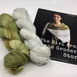 The-Girl-From-The-Grocery-Store-Shawl-Kit