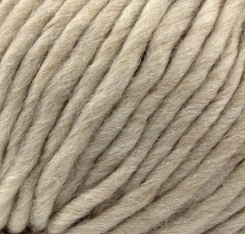 Katia-Love-Wool-101-Neutral