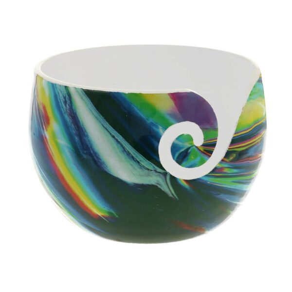 Scheepjes Illusion Yarn Bowl
